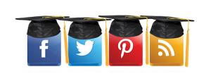 Social Media Marketing Formazione