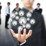 Formazione Professionale | E-Learning