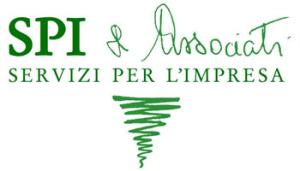 Spi & Associati - Media Consultant