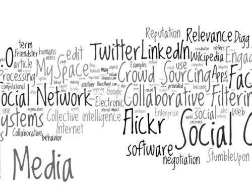 Social Media: trends 2013 e previsioni 2014