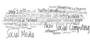 Social Media trends 2013 e previsioni 2014