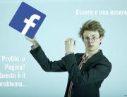 Facebook o non Facebook