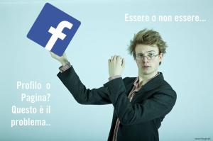Come uccidere un web marketer utilizzando Facebook