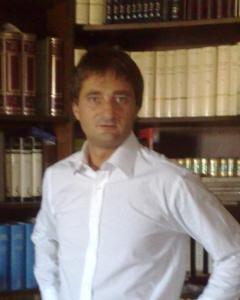 Federico Panetti