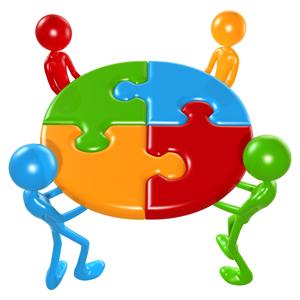 La gestione del gruppo di lavoro e la gestione dei conflitti