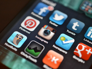 Social Media Marketing Can Be Your Number One Tool