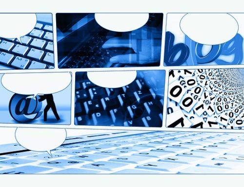 Blogger, SEO e Youtuber – Le nuove professioni Web