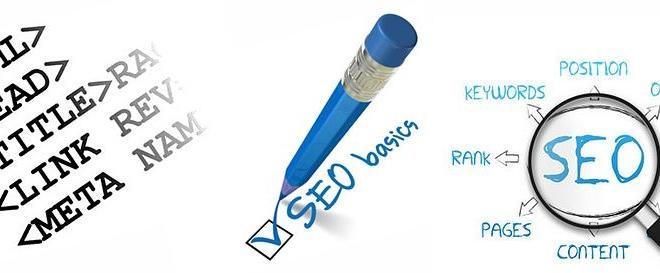Regole SEO per scrivere un articolo e farsi capire dai motori di ricerca