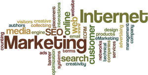Corso di Web Marketing a Firenze