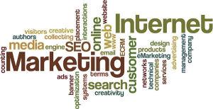 Corso di Web Marketing a Firenze