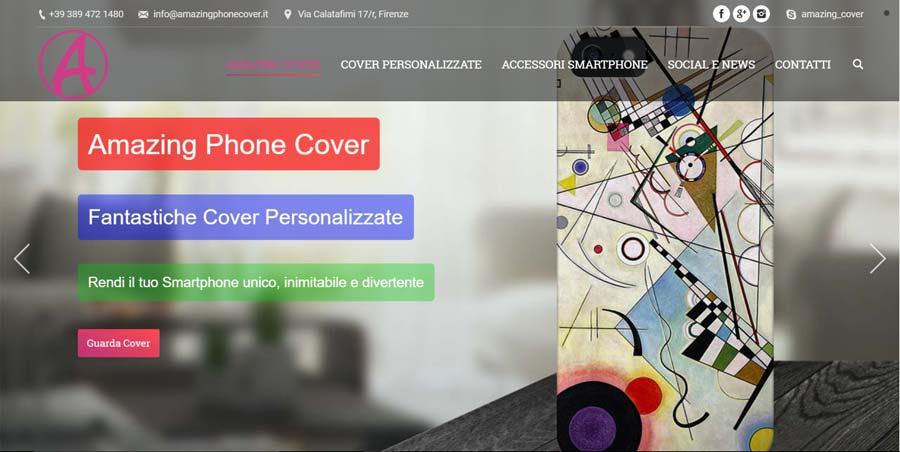 seo web design amazingphonecover