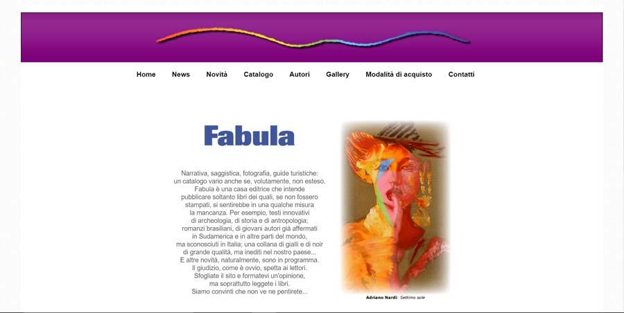 seo web design fabula