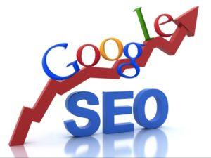 Migliore visibilità su Google