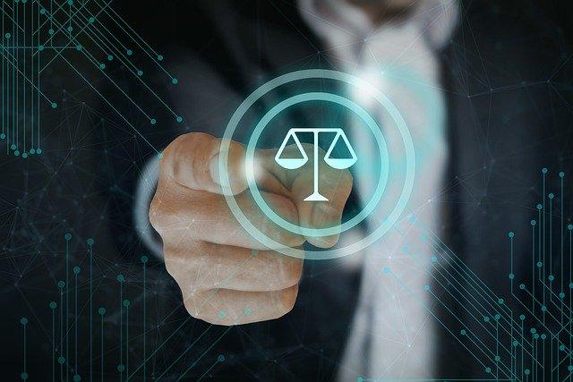 sito web per avvocato